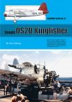 SALE-Vought-OS2U-Kingfisher
