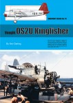 SALE-Vought-OS2U-Kingfisher
