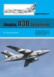 Douglas-A3D-Skywarrior
