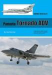 Panavia-Tornado-ADV