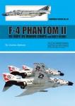 McDonnell-F-4-Phantom-II-US-navy-US-marine-corps-and-RAF-F-4J-UK