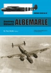 Armstrong-Whitworth-Albemarle-By-Tony-Buttler-AMRAeS