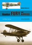 Hawker-Fury-and-Nimrod-Author