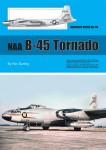 North-American-B-45-Tornado