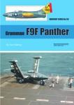 Grumman-F9F-Panther