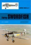 Fairly-Swordfish