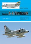 Douglas-A-4-Skyhawk-144-pages-Perfect-bound