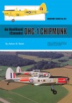 de-Havilland-Canada-DHC-1-CHIPMUNK-by-Adrian-M-Balch
