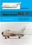 Mikoyan-Gurevich-MiG-17-by-Nikolay-Yakubovich