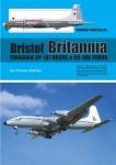 Bristol-Britannia-including-the-Canadair-CP-107-Argus-and-CC-106-Yukon-by-Charles-Starface-
