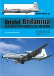 Bristol-Britannia-including-the-Canadair-CP-107-Argus-and-CC-106-Yukon-by-Charles-Starface-