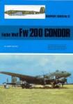 Focke-Wulf-Fw-200-Condor