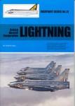 BAC-EE-Lightning