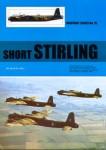 SALE-Short-Stirling-Mk-I-Mk-II-Mk-III-Hall-Park-Books-Limited