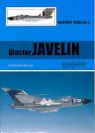 SALE-Gloster-Javelin