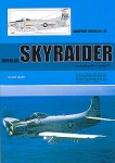 Douglas-Skyraider-Hall-Park-Books-Limited