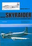 Douglas-Skyraider-Hall-Park-Books-Limited
