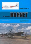 Hornet-and-de-Havilland-Sea-Hornet-by-Tony-Buttler-AMRAeS