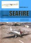 Supermarine-Seafire-Griffon