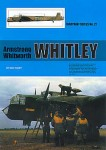 Armstrong-Whitworth-Whitley