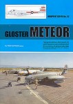 Gloster-Meteor-F-Mk-1-thru-NF-14