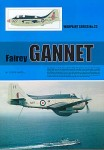 Fairly-Gannet-Hall-Park-Books-Limited