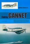 Fairly-Gannet-Hall-Park-Books-Limited
