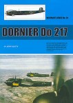 Dornier-Do-217-Hall-Park-Books-Limited