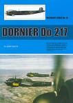 SALE-Dornier-Do-217-Hall-Park-Books-Limited