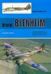 Bristol-Blenheim-Mk-I-IV-V