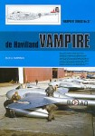 de-Havilland-Vampire-Hall-Park-Books-Limited