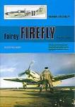 SALE-Fairey-Firefly-Mk-I-U-Mk-9-Hall-Park-Books-Limited