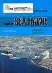 SALE-Hawker-Sea-Hawk-Hall-Park-Books-Limited