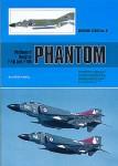RAF-RN-F-4K-F-4M-Phantoms-Hall-Park-Books-Limited
