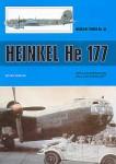 Heinkel-He-177-by-Kev-Darling
