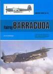 Fairey-Barracuda