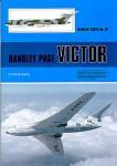 SALE-Handley-Page-Victor