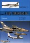 SALE-Republic-F-105D-Thunderchief