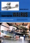 Supermarine-Walrus-by-Alan-W-Hall-and-Ray-Sturtivant