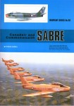 SALE-Canadair-and-Commonwealth-Sabre