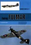 Fairy-Fulmar-Hall-Park-Books-Limited
