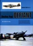 SALE-Boulton-Paul-Defiant