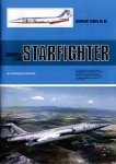 Lockheed-F-104-Starfighter