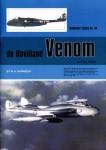 SALE-de-Havilland-Venom-and-Sea-Venom