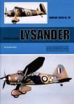 Westland-Lysander