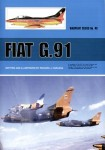 Fiat-G-91-Hall-Park-Books-Limited
