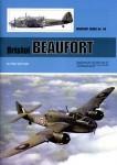 SALE-Bristol-Beaufort-by-Tony-Buttler