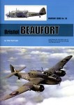Bristol-Beaufort-by-Tony-Buttler
