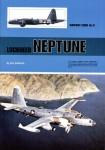Lockheed-Neptune-Hall-Park-Books-Limited