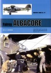 Fairey-Albacore-by-W-W-Harrison-Hall-Park-Books-Limited